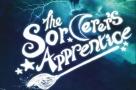 Tracie Bennett stars in The Sorcerer's Apprentice West End concert