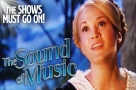 Tune in: The Shows Must Go On continues with The Sound of Music. Watch the trailer here
