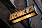 OPINION: Actors are people too - Stage door etiquette