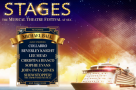 A new musical theatre cruise full of West-End stars will set sail in 2018!
