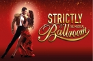 Baz Luhrmann's Strictly Ballroom transfers to West End! Have you seen show trailer?