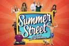 New musical Summer Street – The Hilarious Aussie Soap Opera Musical heads to Brighton & London