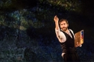 NEWS: Jake Gyllenhaal & Annaleigh Ashford will reprise the roles of George & Dot when Sunday in the Park With George opens in the West End