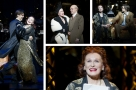 All the reviews on Glenn Close's Norma Desmond and Sunset Boulevard