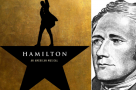 #HamiltonHumpDay: What'd I miss? Five Hamilton one-liners with a secret meaning