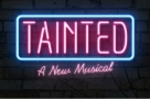 Show the love: The music of Marc Almond & synthpop duo Soft Cell feature in Tainted