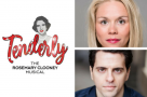 Hey Mambo: Stars announced for Rosemary Clooney musical Tenderly