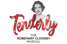 Tenderly - The Rosemary Clooney Musical heads to the New Wimbledon Studio this September