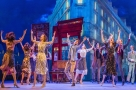 Francophiles in London: An American in Paris extends to 2018 in West End