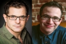 Michael Matus, George Rae & full cast announced for Sondheim's The Frogs