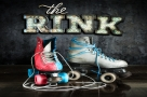 Get your skates on: Adam Lenson directs Kander & Ebb's The Rink at Southwark