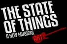 How do you feel about The State of Things? A new British musical hits Brockley