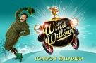 Watch: Wind in the Willows releases West End trailer and cast photos