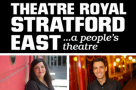 Theatre Royal Stratford East announce new Artistic Director Nadia Fall