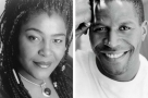 Sharon D Clarke & Cornell S John star in The Life UK premiere, Michael Blakemore directs