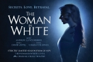 First revival of The Woman in White premieres revised Lloyd Webber score