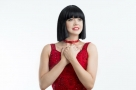 After concert sneak-peek, Joanne Clifton cast in Thoroughly Modern Millie