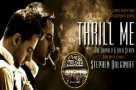 Ready to be thrilled? Thrill Me returns to London for one week only in June