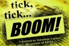 Who would you like to star in the Bridge House revival of Tick, Tick... Boom!?