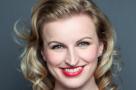INTERVIEW: Spotlight On… Tiffany Graves