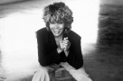 Who should play Tina Turner in new stage musical?