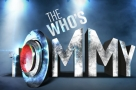 Original cast member Peter Straker returns to The Who's Tommy