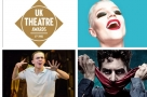 Everybody's talking about Jamie wins big at the UK Theatre Awards!