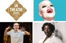 Everybody's Talking about Jamie, Caroline or Change and Tommy nominated for the 2017 UK Theatre Awards