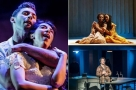 NEWS: West Side Story, Standing At The Sky's Edge & The Color Purple fight it out at UK Theatre Awards 2019