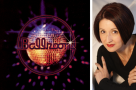 Jessica Martin leads European premiere of Broadway's Ballroom