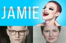 Everybody's talking about the #StageFaves in the full cast for Everybody's Talking About Jamie