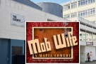 Starbuck Theatre Company brings Michael Mott & Corey Skaggs' Mob Wife to the UK