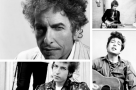 "LISTEN: Two tracks have been released from Bob Dylan's ""Girl From The North Country"""