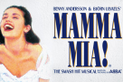 Here they go again - The full new cast of Mamma Mia! has been announced ready to start on 12 June
