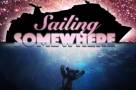 Suanne Braun to star in the UK premiere of Sailing Somewhere at Live at Zedel