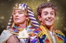 Jason Donovan & Jac Yarrow will reprise their roles in the hit production of Joseph