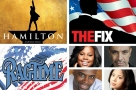 Happy Independence Day: 12 shows & performers for Ameriphiles