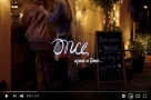 'Once is not enough' video series: A trip to the pub