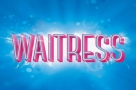 Waitress' post-West End tour launches from Dublin in November