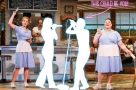 Ever dreamt of performing in the West End? Waitress announces 'Cast Album Karaoke' nights for London