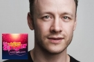The Wedding Singer arrives in London starring Strictly's Kevin Clifton