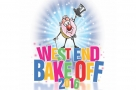 West End Bake Off announces final shows in contest: #StageFaves will be there