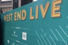 West End Live 2020 is cancelled
