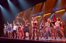 Are you ready to go gaga for the return of We Will Rock You in a brand new UK & Ireland tour?