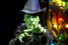 Back from Broadway: Rachel Tucker returns for Wicked's 10th anniversary, new cast