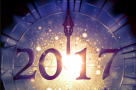 #GetSocial: New Year's Resolutions ideas for 2017 in 10 #StageFaves tweets