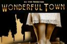 Bernstein's Wonderful Town revived at Ye Olde Rose & Crown