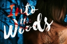Sondheim classic Into The Woods is reinvented for the 21st century at London's Cockpit