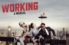 Working for a living: Stephen Schwartz musical European premiere at Southwark