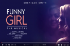 Funny Girl cast album with Sheridan Smith released 5 August